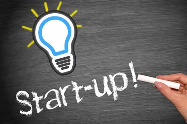 Pengertian Startup Dalam Bisnis