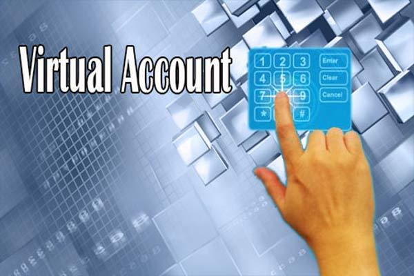 Pengertian Virtual Account