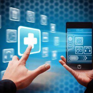 aplikasi kesehatan online