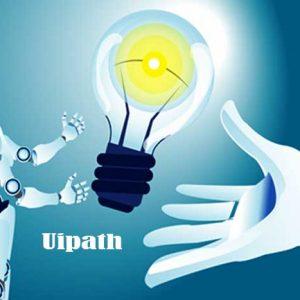 Kelebihan Dari Uipath Untuk Perusahaan