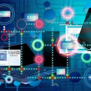 Tips Aman Berinternet untuk Melindungi Privasi
